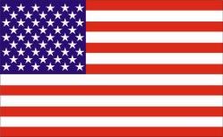 amerika.