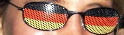 sonenbrille